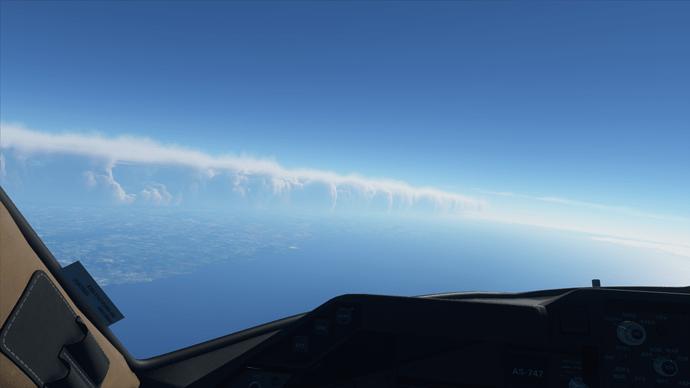 Microsoft Flight Simulator 2020-08-27 6_45_22 AM