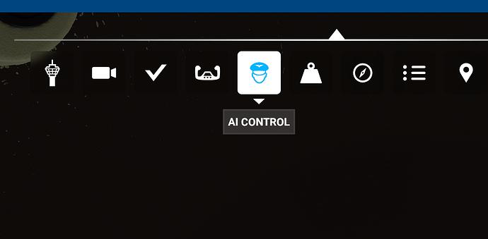 AI Control