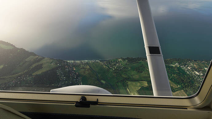 Microsoft Flight Simulator 2021-05-05 13_46_13