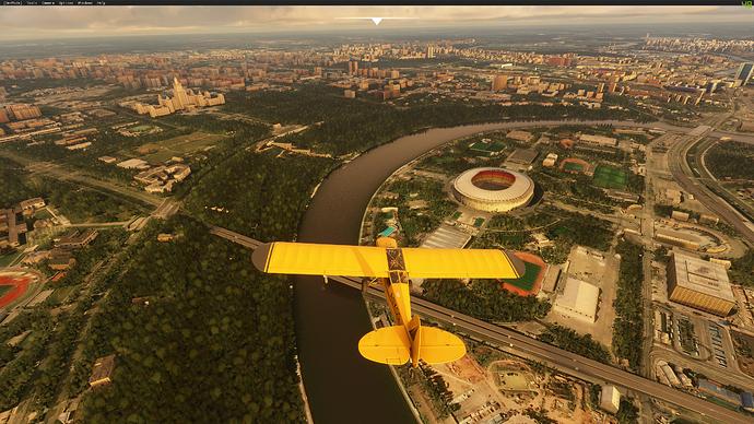 Microsoft Flight Simulator 21_08_2020 21_08_26