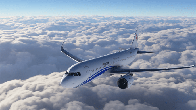 Microsoft Flight Simulator - 1.7.12.0 23_8_2020 7_55_02 AM