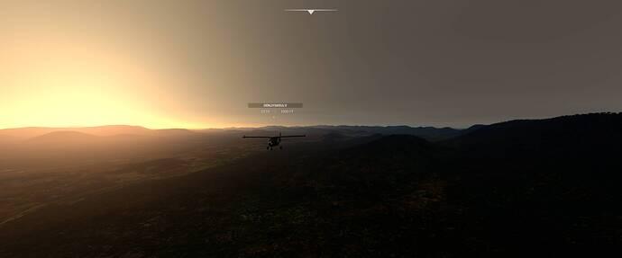 Microsoft Flight Simulator 13_03_2021 20_21_53