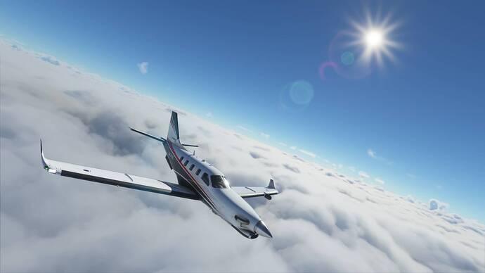Microsoft Flight Simulator Screenshot 2021.02.24 - 16.27.56.14