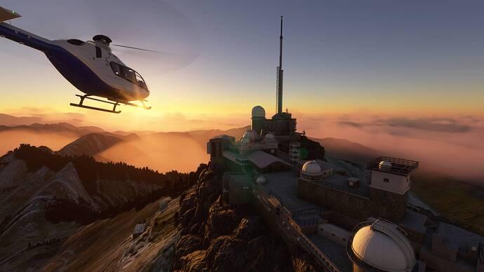 Microsoft Flight Simulator 2021-04-15 5_44_34 PM