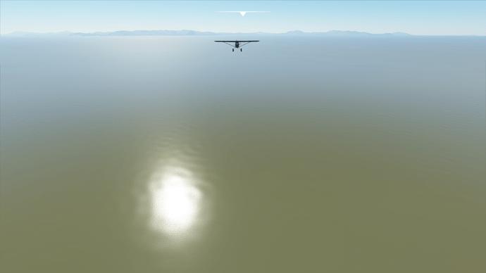 Microsoft Flight Simulator 13_10_2020 11_50_35