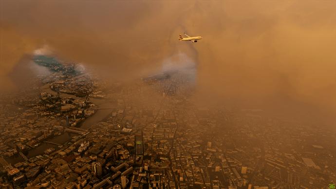Microsoft Flight Simulator 19_08_2020 00_46_40