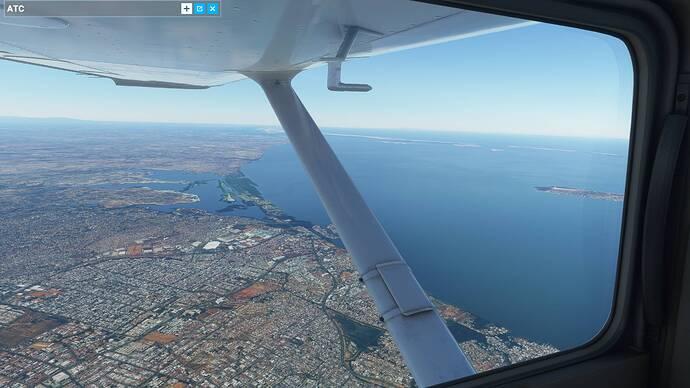 Microsoft Flight Simulator Screenshot 2021.01.03 - 17.21.13.54