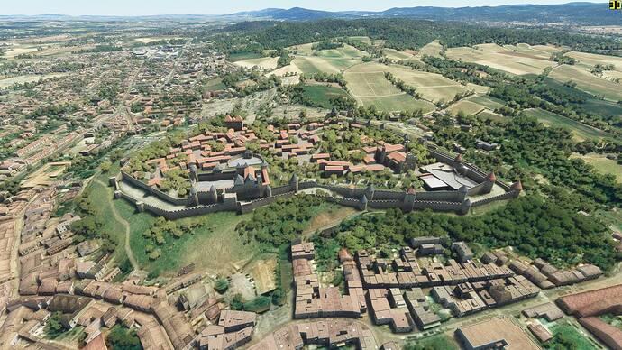 18 Carcassonne (4)