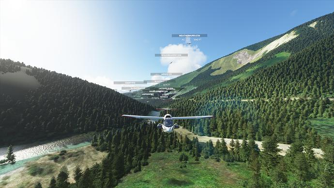 Microsoft Flight Simulator Screenshot 2020.10.23 - 15.25.06.26