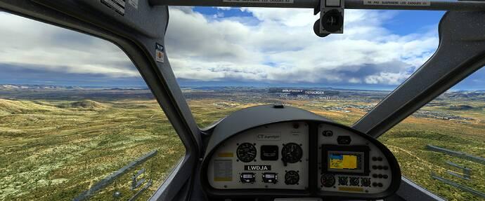 Microsoft Flight Simulator 10_02_2021 21_28_59