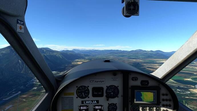 Microsoft Flight Simulator 24_01_2021 21_26_02