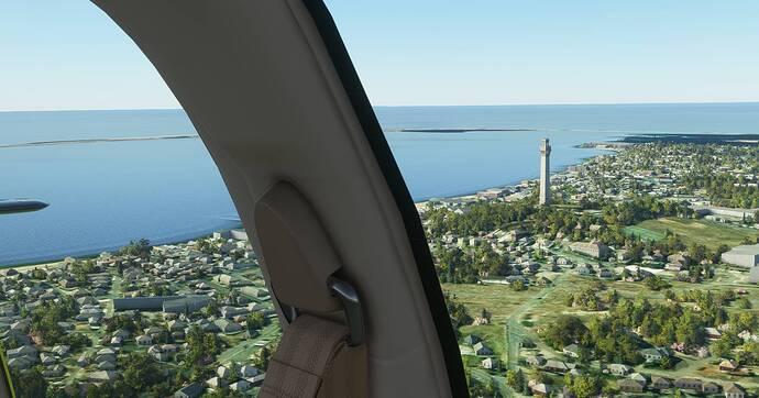 Microsoft Flight Simulator 4_20_2021 8_19_37 AM