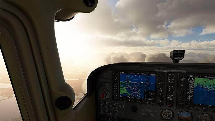 Microsoft Flight Simulator 2021-04-30 14_46_25 bis