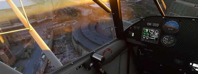 Microsoft Flight Simulator Screenshot 2020.11.30 - 16.08.39.21