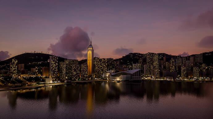 Hong Kong - 179