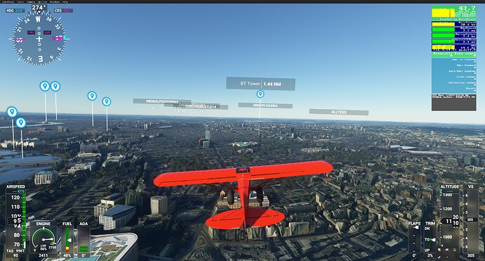 FlightSimulator_5q8i2bK2Nm