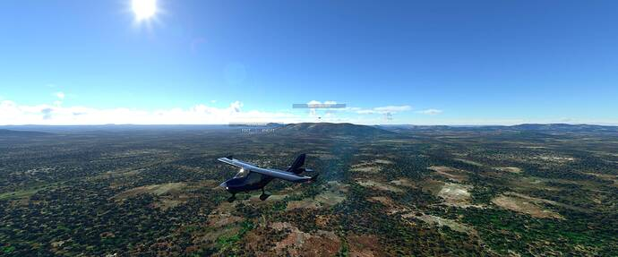 Microsoft Flight Simulator 10_03_2021 20_01_23