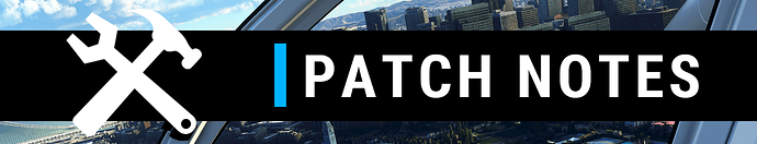 Patch-Notes-Banner (1)