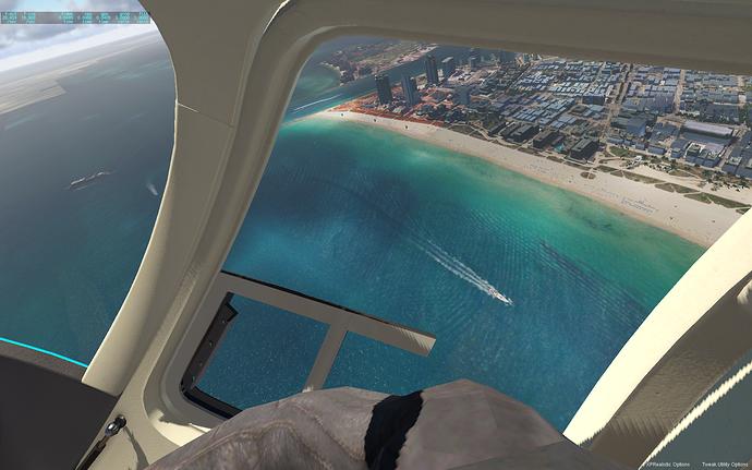 Bell 407 - 2020-02-04 21.57.13