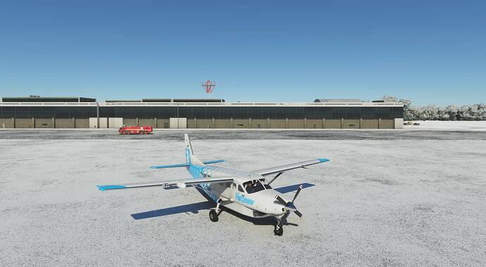 Microsoft Flight Simulator - 1.13.17.0 2021-03-07 11_15_37 PM (2)