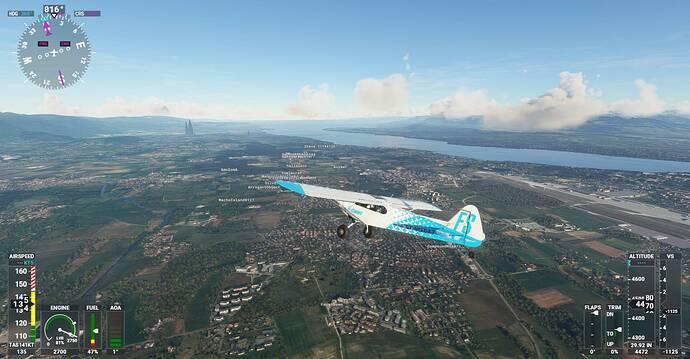 Microsoft Flight Simulator Screenshot 2021.01.12 - 21.29.17.17