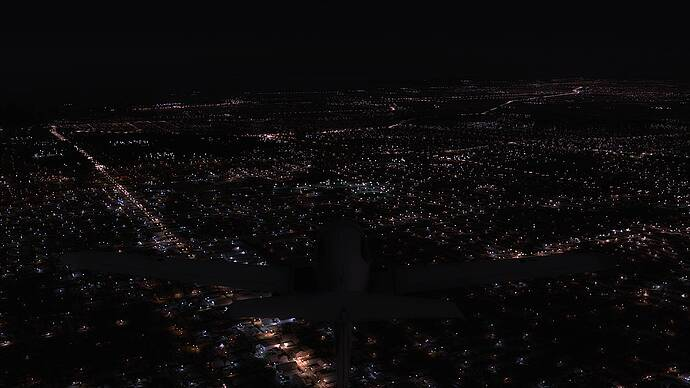 Microsoft Flight Simulator Screenshot 2020.11.26 - 21.05.43.99
