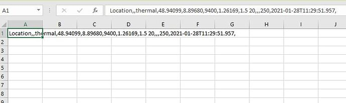 thermal.csv