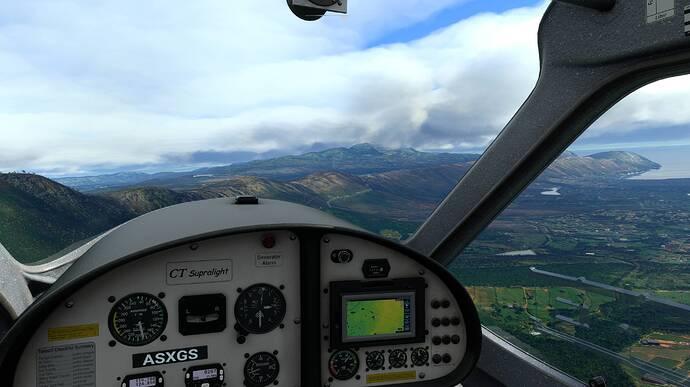 Microsoft Flight Simulator 23_01_2021 14_28_53