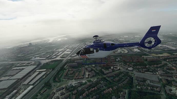 Microsoft Flight Simulator Screenshot 2021.03.11 - 14.28.22.64