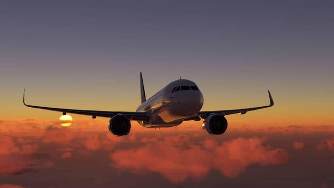 Microsoft Flight Simulator Screenshot 2020.12.31 - 17.32.02.03