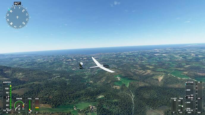 Microsoft Flight Simulator Screenshot 2021.04.04 - 17.25.39.36
