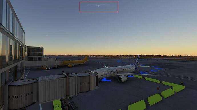 Microsoft Flight Simulator Screenshot 2020.11.08 - 22.09.54.91