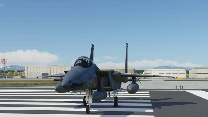2021-04-02 16_59_04-Microsoft Flight Simulator - 1.14.6.0