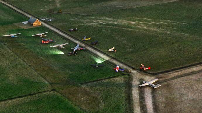 Microsoft Flight Simulator - 1.12.13.0 2021-01-16 22_11_31