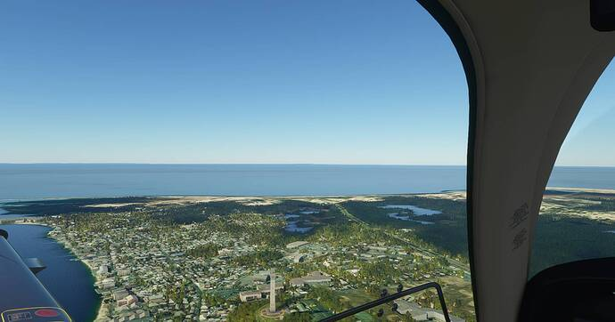 Microsoft Flight Simulator 4_20_2021 8_16_07 AM