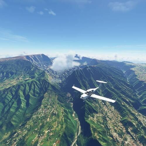 Microsoft Flight Simulator 4_18_2021 6_03_50 PM