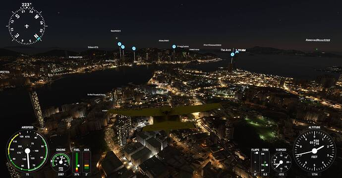 Microsoft Flight Simulator Screenshot 2021.01.22 - 21.49.35.71