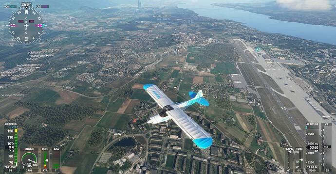 Microsoft Flight Simulator Screenshot 2021.01.12 - 21.28.36.88