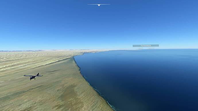 Microsoft Flight Simulator 06_02_2021 10_25_37 (2)