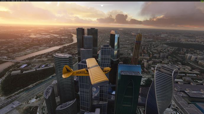 Microsoft Flight Simulator 21_08_2020 21_02_27
