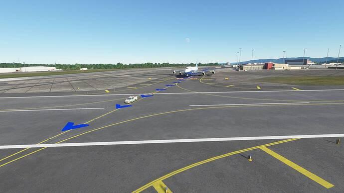 Microsoft Flight Simulator 24_01_2021 19_08_53