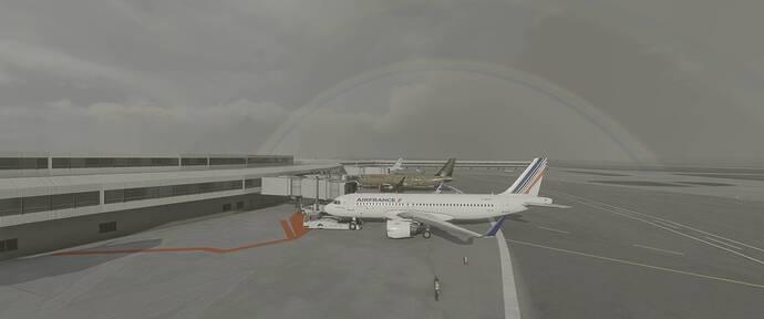Microsoft Flight Simulator Screenshot 2020.12.29 - 12.13.52.82