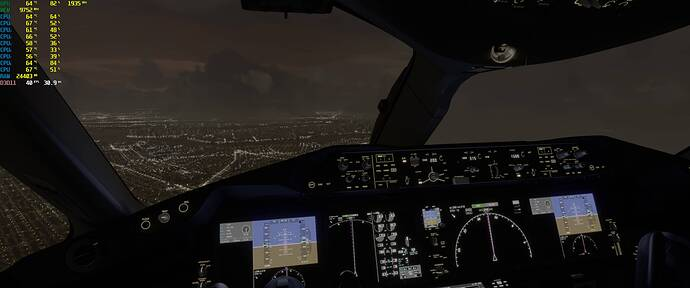 Microsoft Flight Simulator Screenshot 2021.04.22 - 18.28.28.42 - Copy