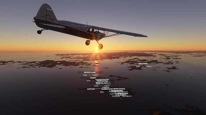 Microsoft Flight Simulator Screenshot 2020.12.04 - 23.31.56.95