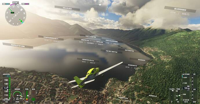 Microsoft Flight Simulator Screenshot 2021.01.08 - 19.44.18.44