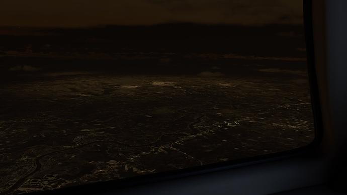 NightLight-Poor