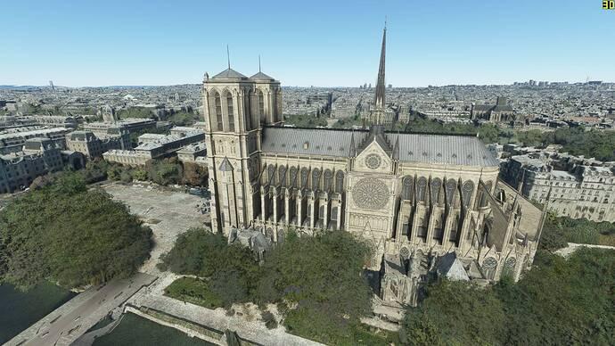 8 Notre-Dame de Paris (5)