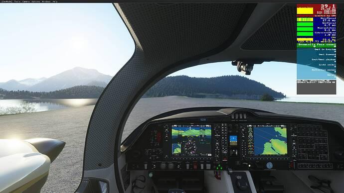 Microsoft Flight Simulator Screenshot 2021.02.14 - 08.16.45.75