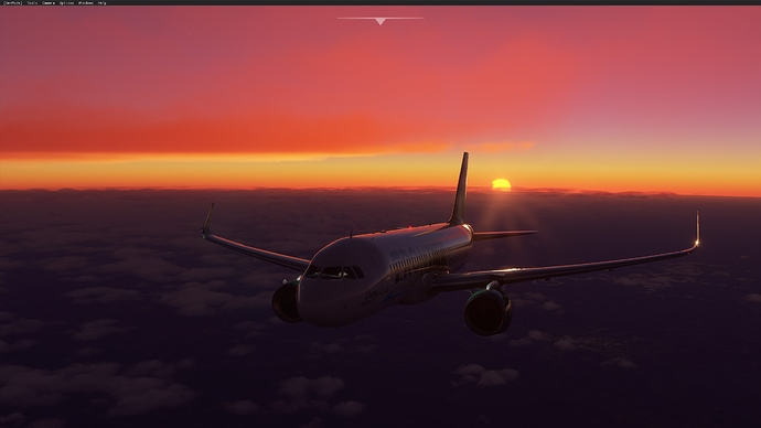 FlightSimulator 2020-09-20 18-45-03-61