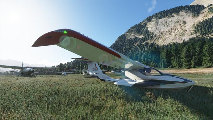 Microsoft Flight Simulator 23.10.2020 22_57_37